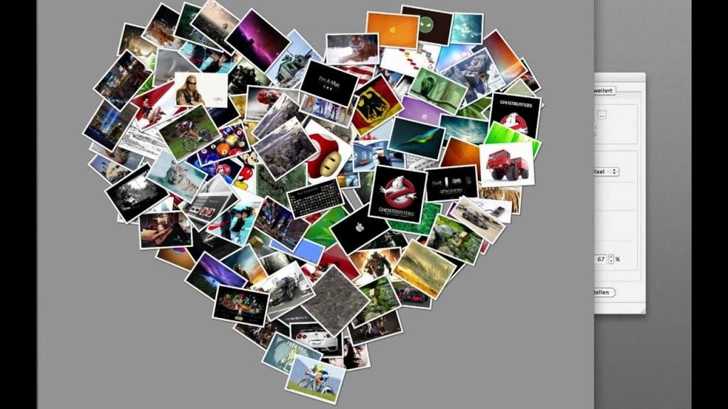 57 Inspiration Von Leinwand Collage Erstellen  Malvorlagen Für Bildung von Leinwand Collage Erstellen Günstig Photo