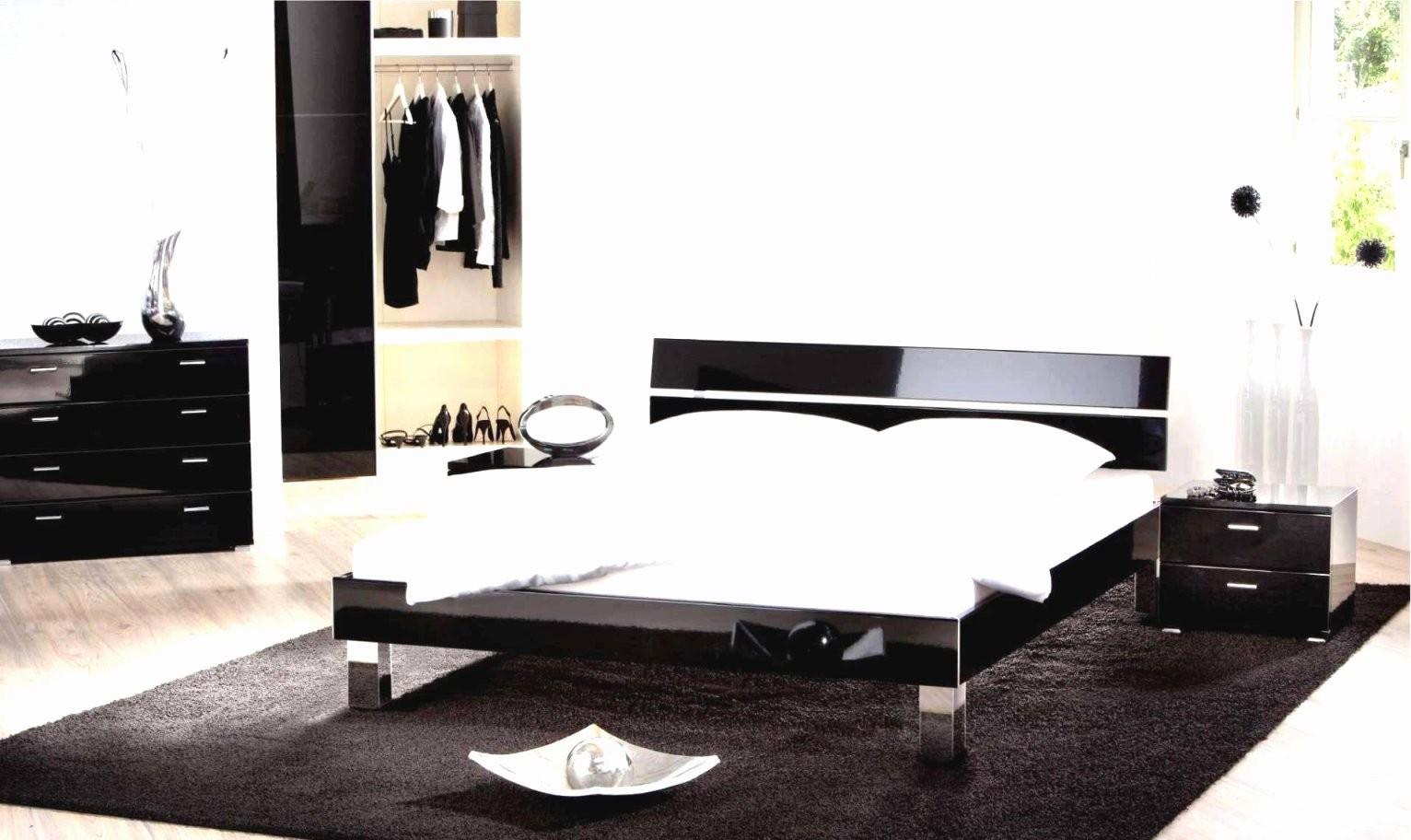 58 Bild Galerie Von Schlafzimmer Dachschräge Gestalten  Hauptideen von Schlafzimmer Mit Dachschräge Farblich Gestalten Photo