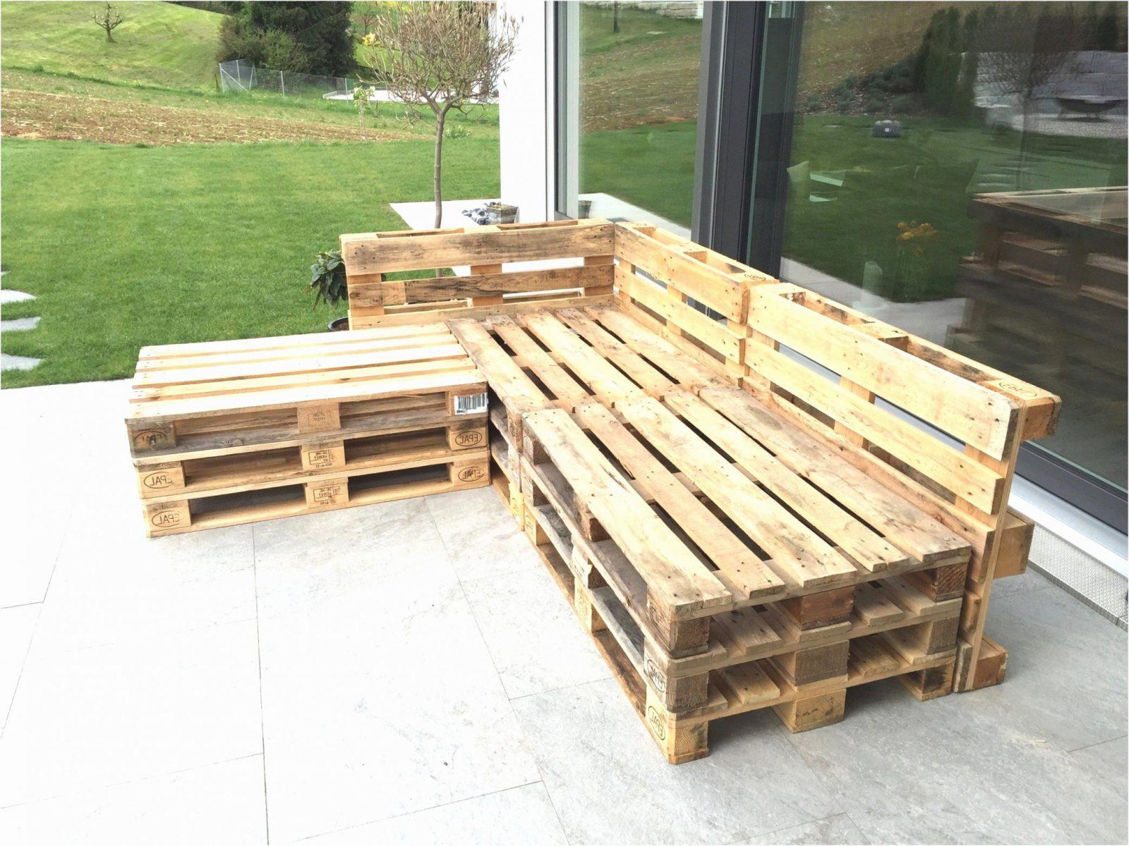 58 Luxus Zum Gartenbank Selber Bauen Einfach Oberteil von Gartenbank Selber Bauen Einfach Photo