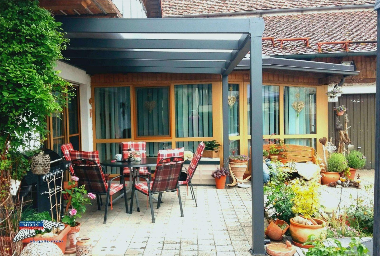 59 Das Beste Aus Für Pergola Selber Bauen Terrasse Design von Pergola Selber Bauen Terrasse Bild