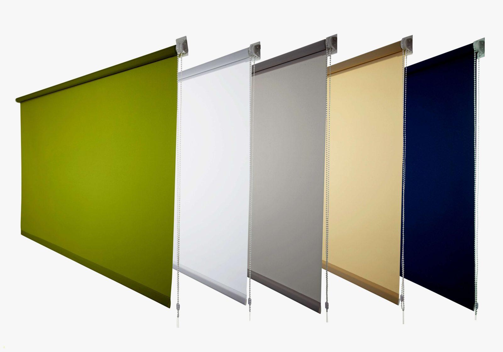 59 Einzigartig Für Balkon Sichtschutz Ohne Bohren Konzept von Sichtschutz Für Balkon Ohne Bohren Photo
