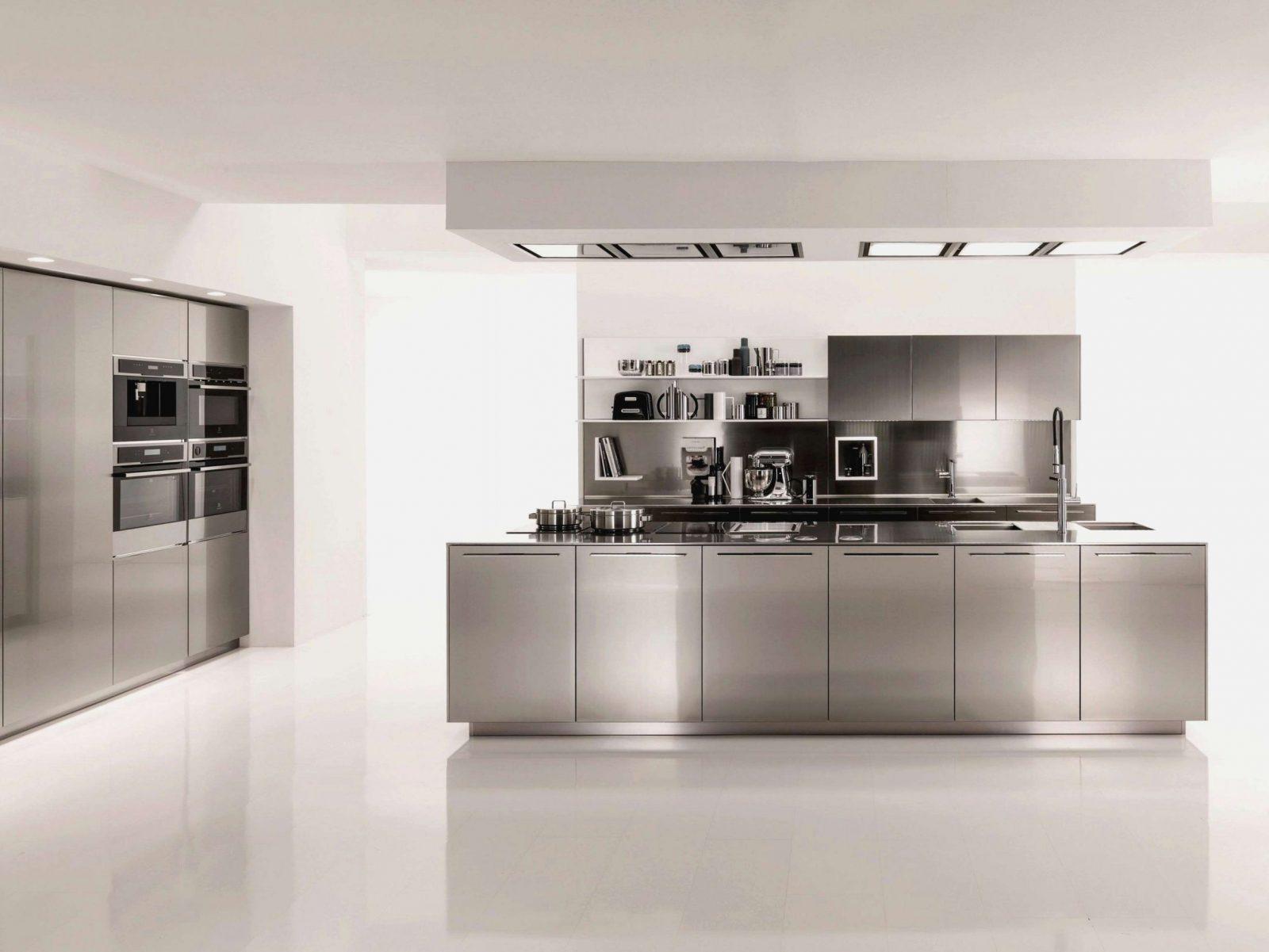 59 Schön Fene Küche Wohnzimmer Abtrennen Konzept Von Offene Küche von Offene Küche Abtrennen Bilder Photo