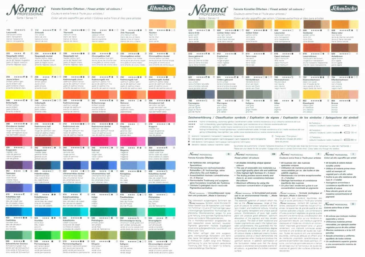 60 Fotos Bild Von Ral Farben Mischen Tabelle  Haus Ideen Möbel Und von Wandfarben Selber Mischen Tabelle Photo