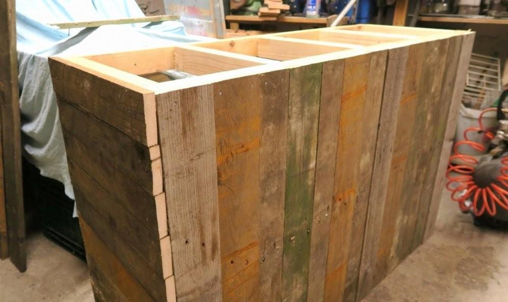 61 Luxus Theke Selber Bauen Holz  Hausplaner Kostenlos Deutsch 3D von Theke Selber Bauen Holz Bild