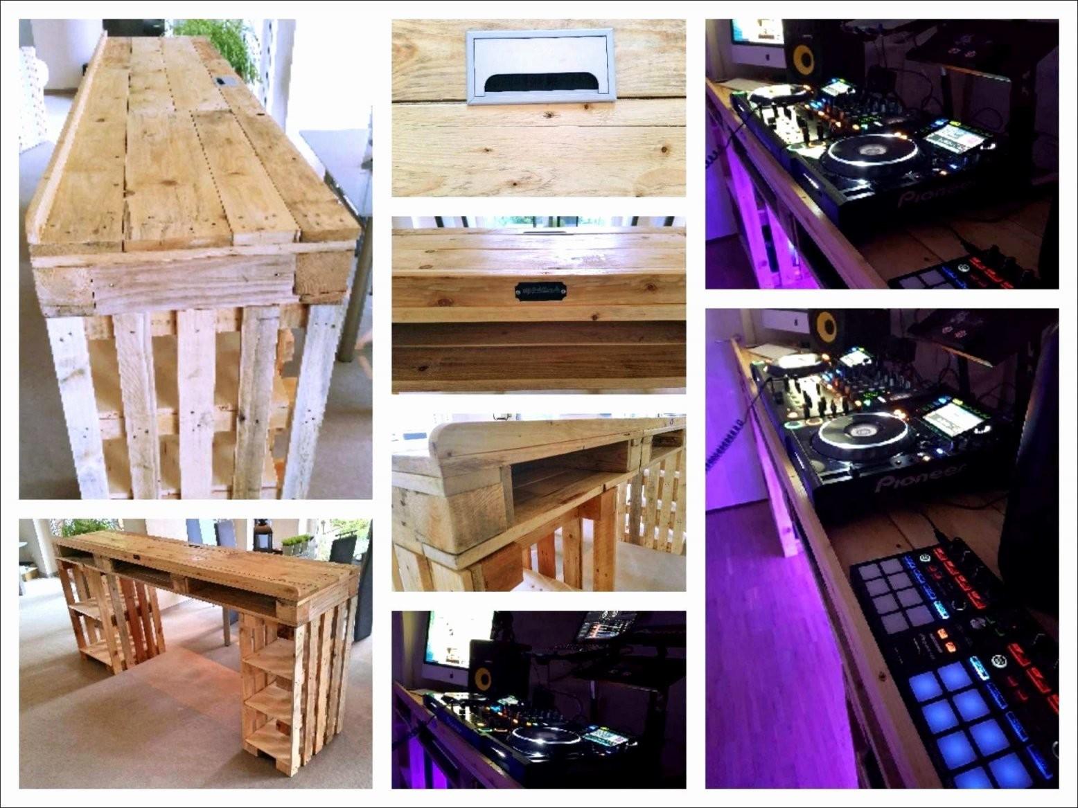 61 Luxus Theke Selber Bauen Holz  Hausplaner Kostenlos Deutsch 3D von Tresen Selber Bauen Ideen Photo