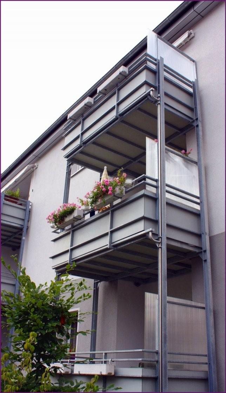 61 Niedliche Balkon Windschutz Plexiglas Ohne Bohren Modelle von Windschutz Für Balkon Ohne Bohren Bild
