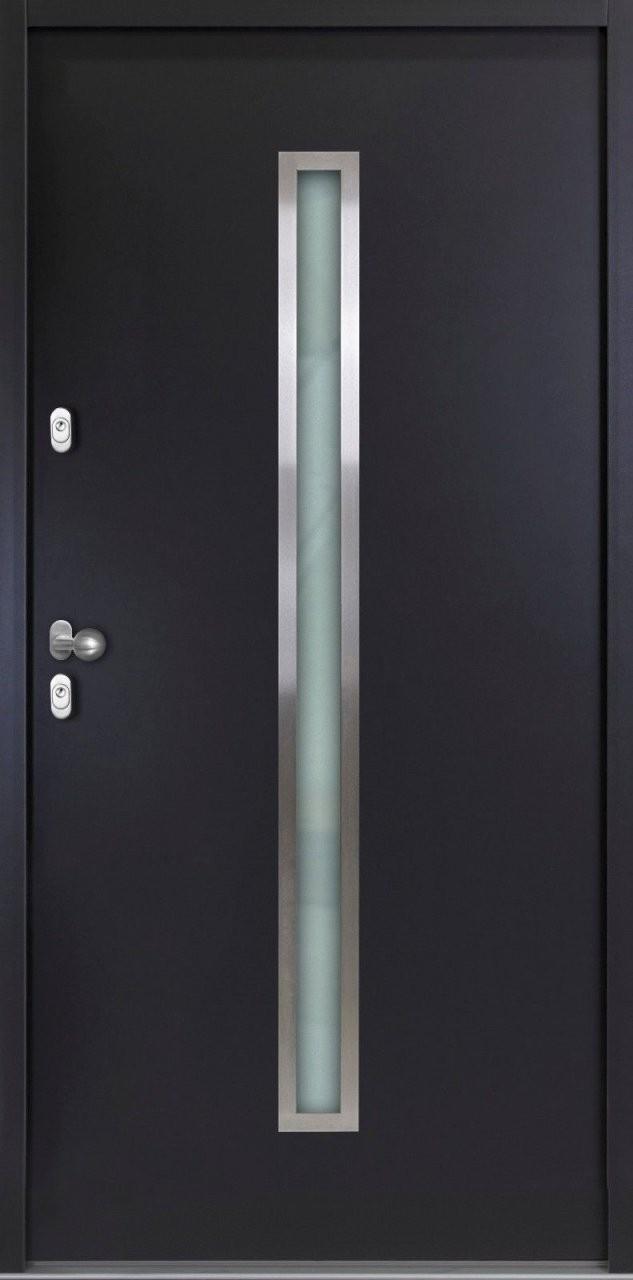 64 Galerie Stock Von Meeth Fenster Erfahrungen  Hauspläne von Km Meeth Zaun Gmbh Haustüren Photo