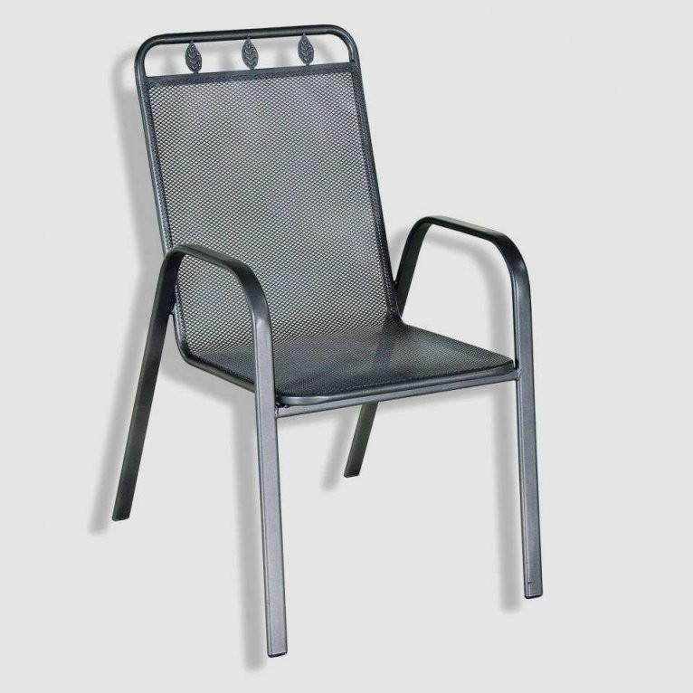 Gartenstühle Alu Stapelbar : 65 einzigartig gartenst hle alu stapelbar esevaluation von gartenst hle alu hochlehner stapelbar ~ Watch28wear.com Haus und Dekorationen