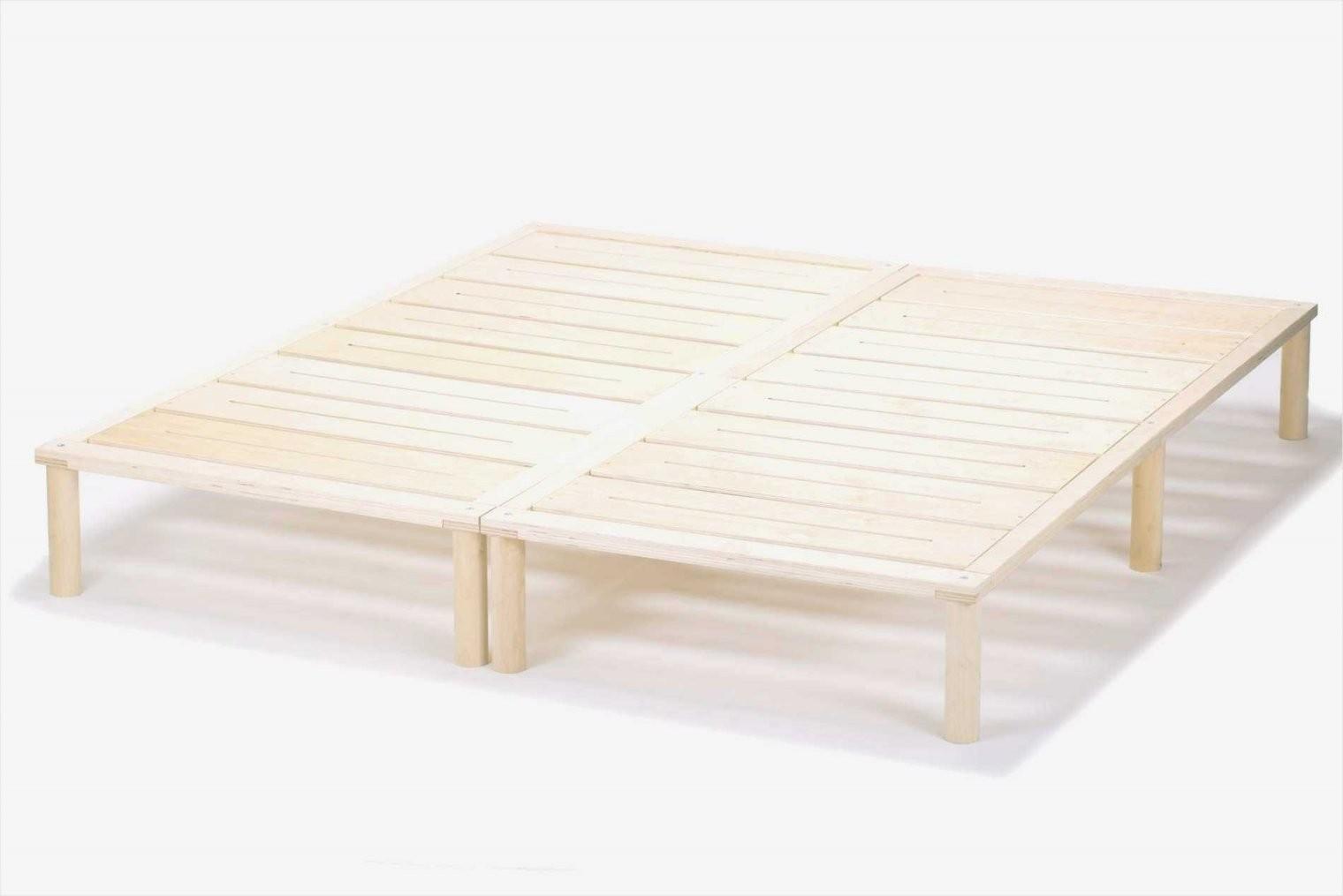 65 Luxus Bett Selber Machen Für Ideen Gartenlounge Selber Bauen von Bett Ideen Selber Machen Bild