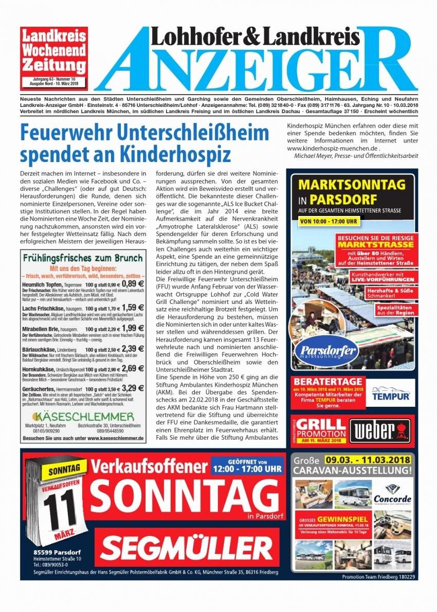 66 Bild Bild Von Verkaufsoffener Sonntag Parsdorf  Das Neueste von Segmüller Parsdorf Verkaufsoffener Sonntag Bild