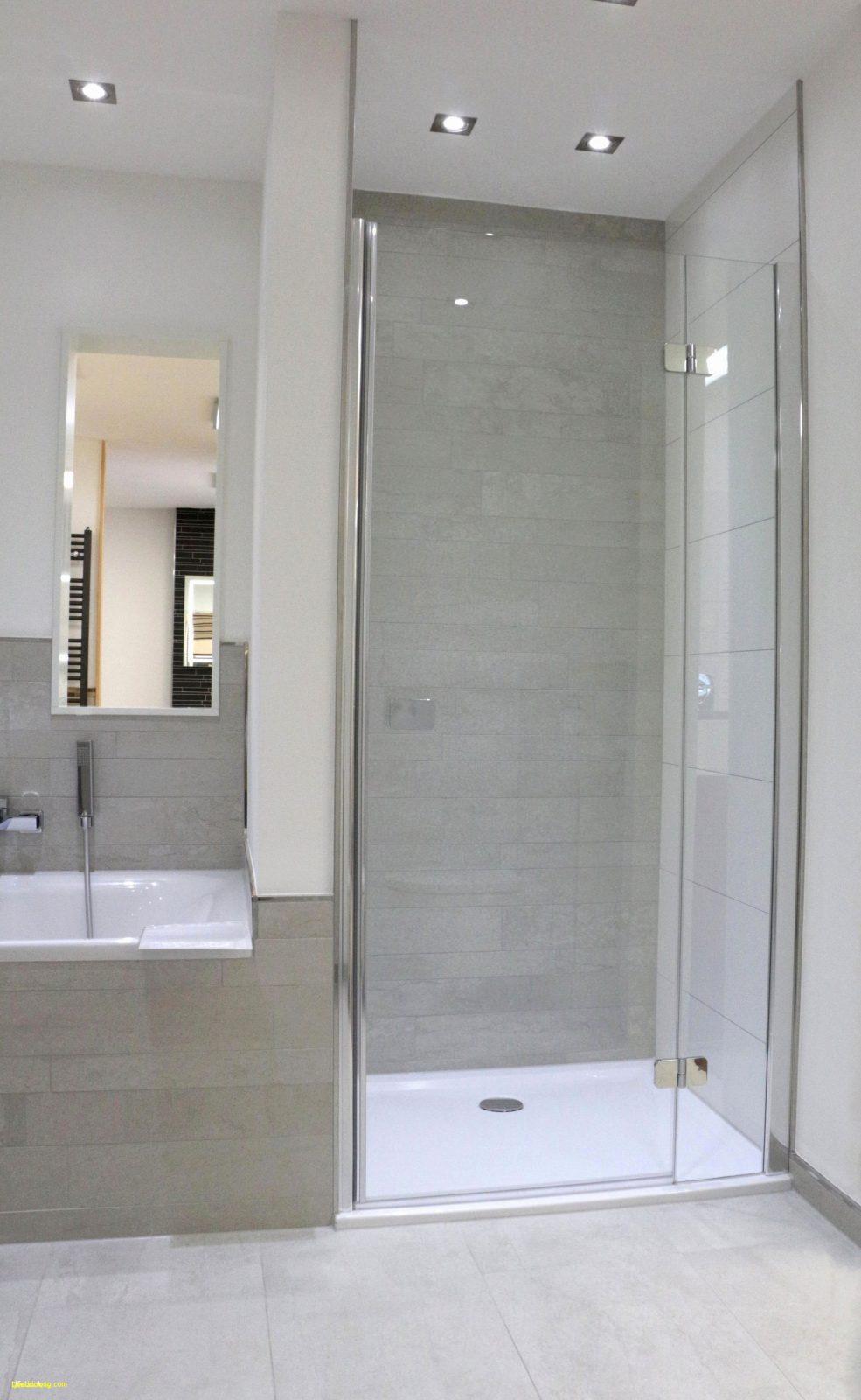 67 Elegant Foto Von Badrenovierung Kosten Pro Qm  Haus Ideen Möbel von Badsanierung Kosten Pro Qm Photo