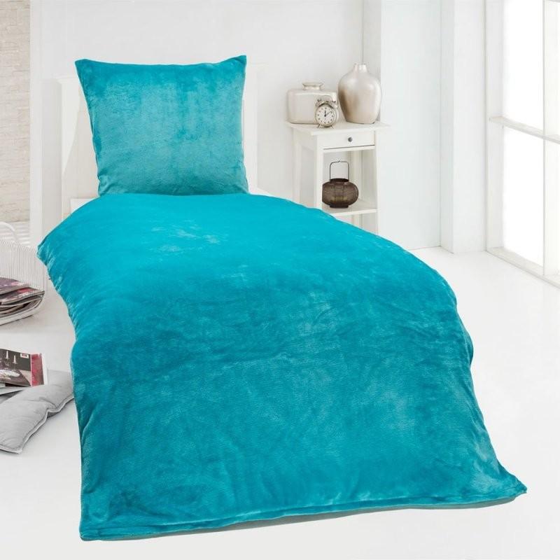 67 Klassisch Teddy Plüsch Bettwäscheschlafzimmer Deko Ideen von Badizio Plüsch Bettwäsche Bild