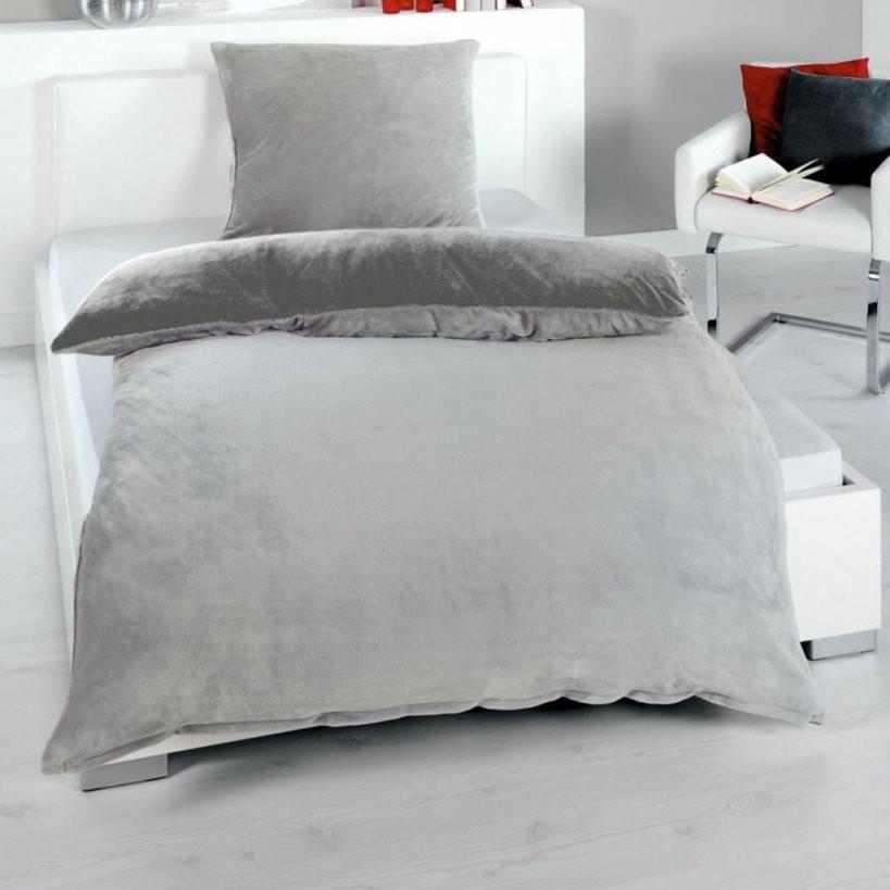 67 Klassisch Teddy Plüsch Bettwäscheschlafzimmer Deko Ideen von Badizio Plüsch Bettwäsche Photo