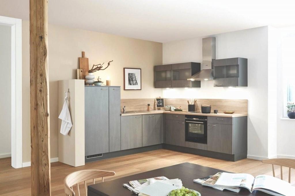 67 Sammlung Galerie Von Abwaschbare Farbe Statt Fliesen Küche  Haus von Abwaschbare Farbe Für Küche Bild