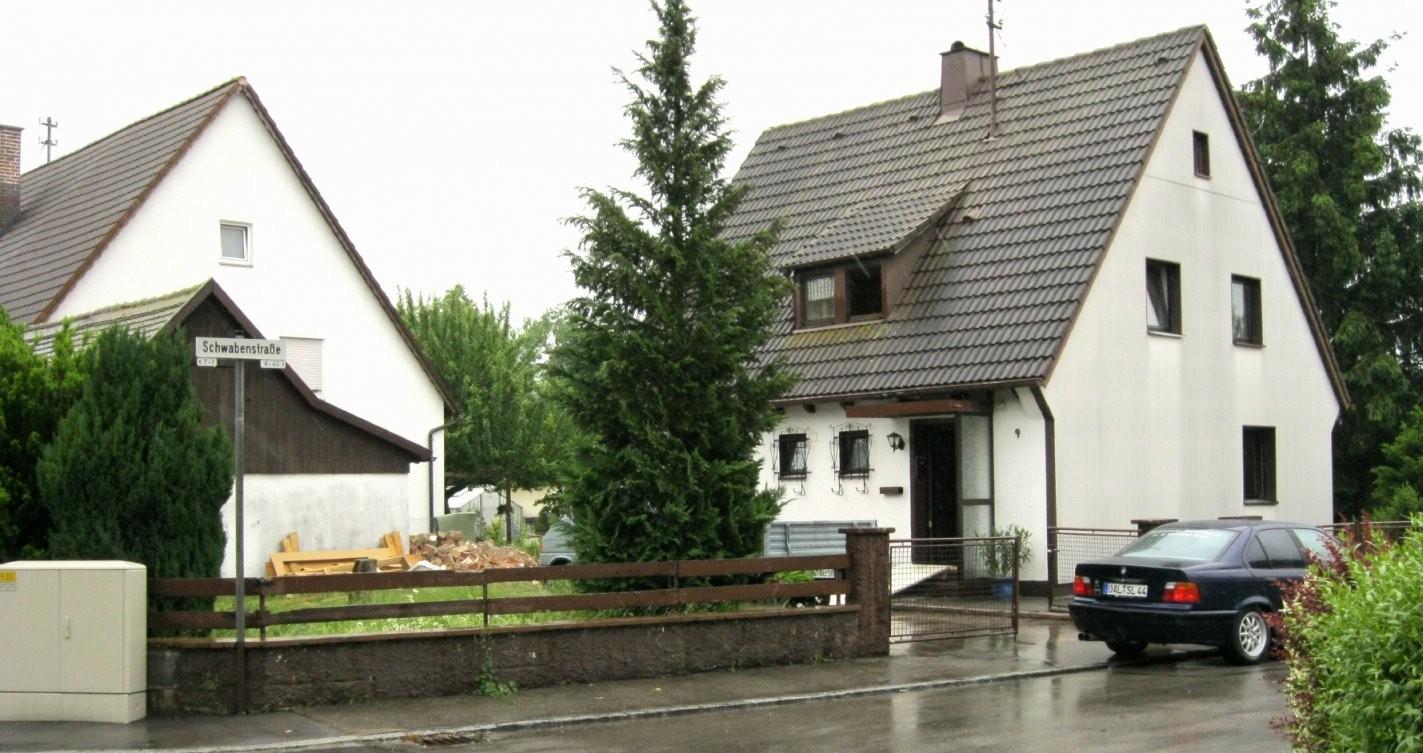 67 Schön Bilder Von Altes Haus Renovieren Vorher Nachher  Haus von Altes Haus Sanieren Vorher Nachher Bild