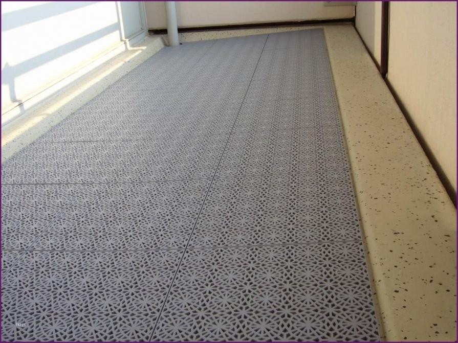 69 Inspirierende Balkon Bodenbelag Pvc Fotos  Balkon Sichtschutz von Pvc Boden Für Balkon Photo