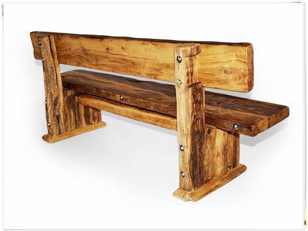 70 Makellos Barhocker Holz  Küche Ideen von Barhocker Holz Selber Bauen Bild