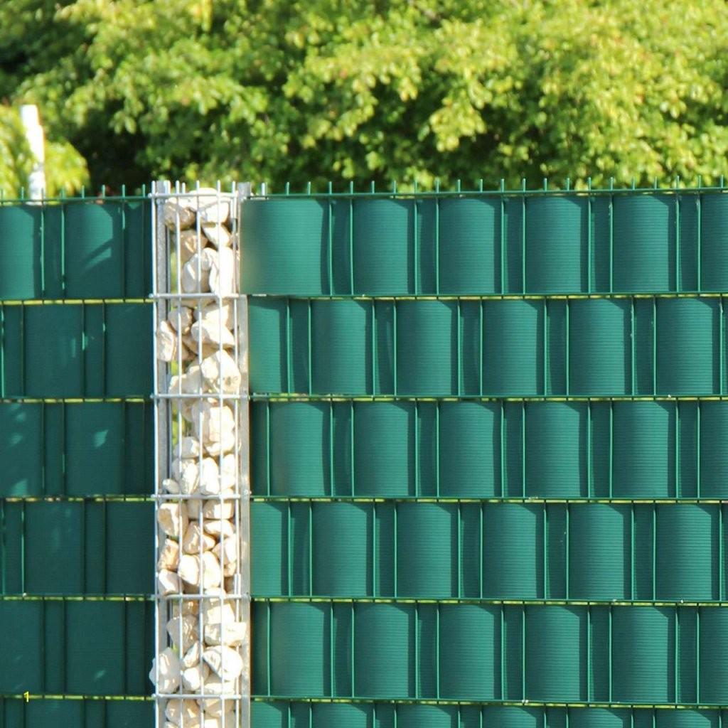72 Das Beste Von Schöne Wände Ohne Tapete Stock  Tapete Gallery von Schöne Wände Ohne Tapete Photo
