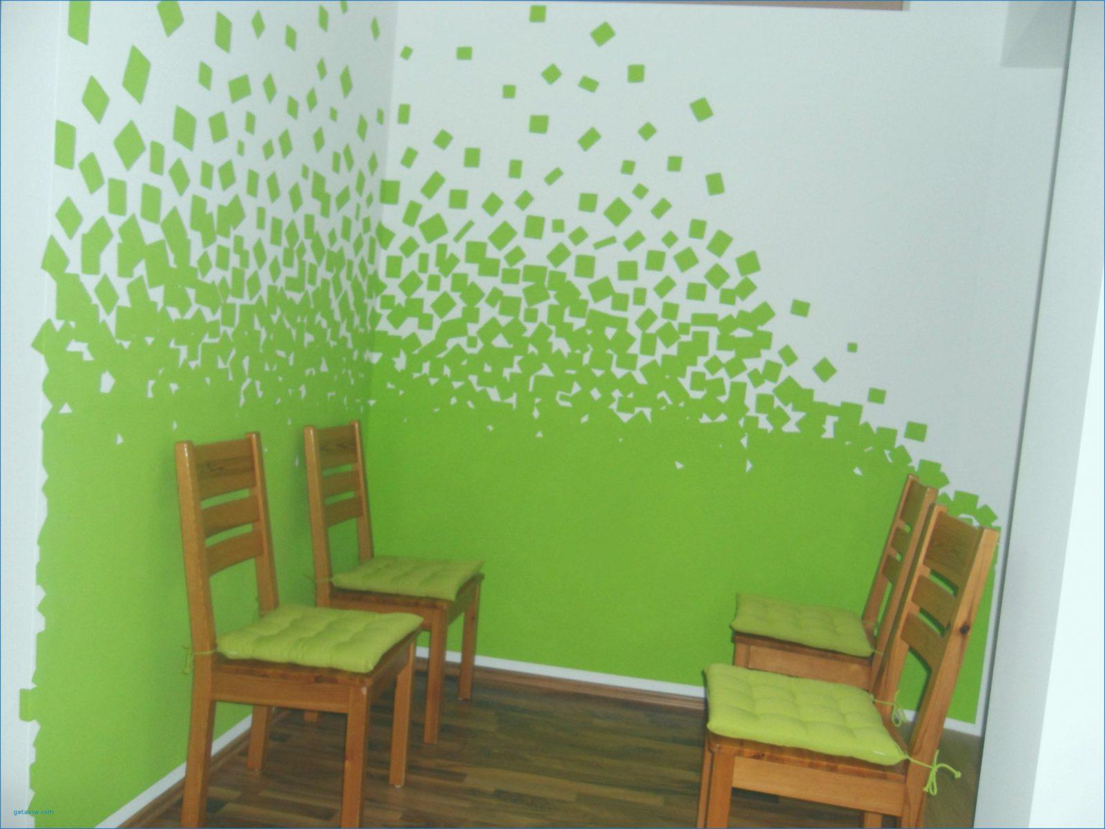 72 Einzigartig Wände Ohne Tapete Gestalten Bild  Tapete Gallery von Wände Ohne Tapete Gestalten Photo