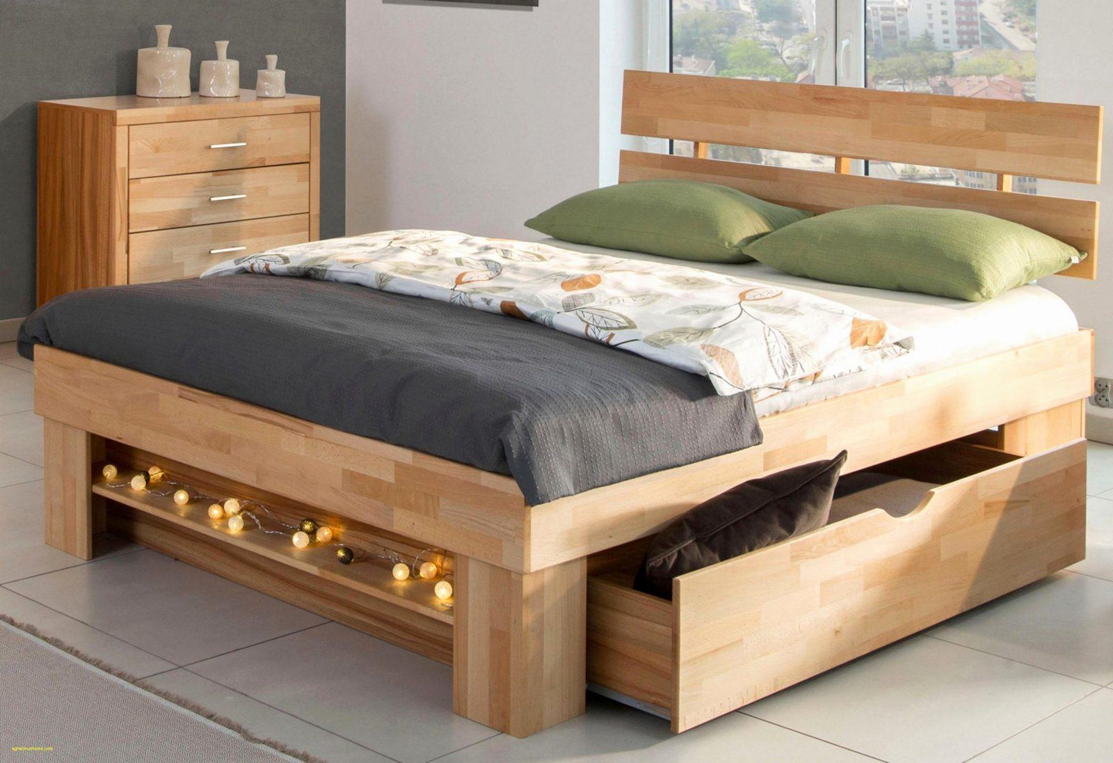 73 Fotos Fotos Von Stauraum Bett Selber Bauen  Grundrisse Idee von Stauraumbett 140X200 Selber Bauen Photo