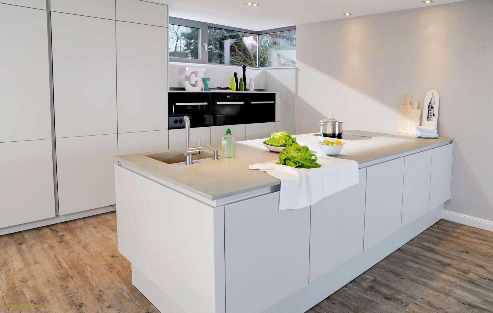 73 Luxus Bilder Von Küchen Ohne Hängeschränke  Das Neueste Konzept von Beleuchtung Küche Ohne Oberschränke Photo