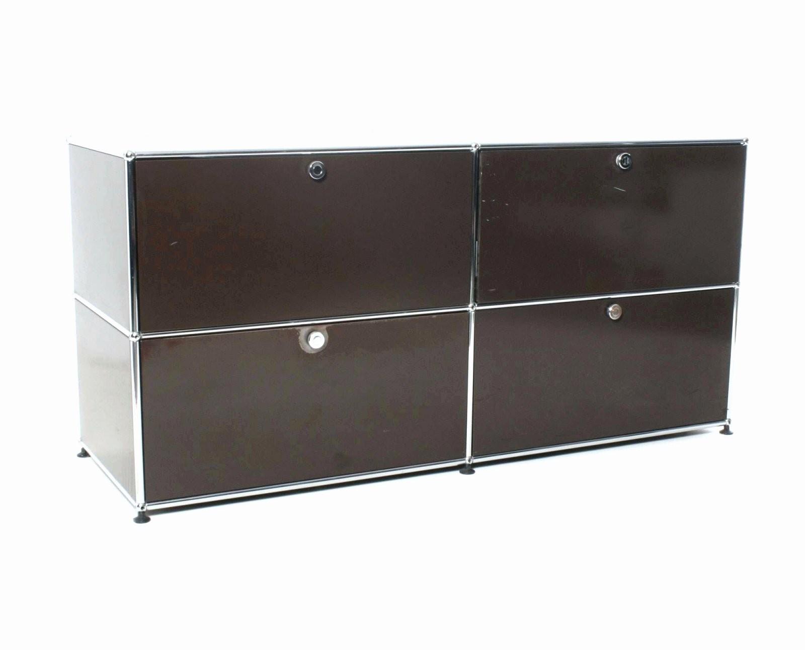 75 Elegant Kollektion Von Usm Haller Tisch Gebraucht  Möbel Und von Usm Haller Gebraucht Kaufen Bild