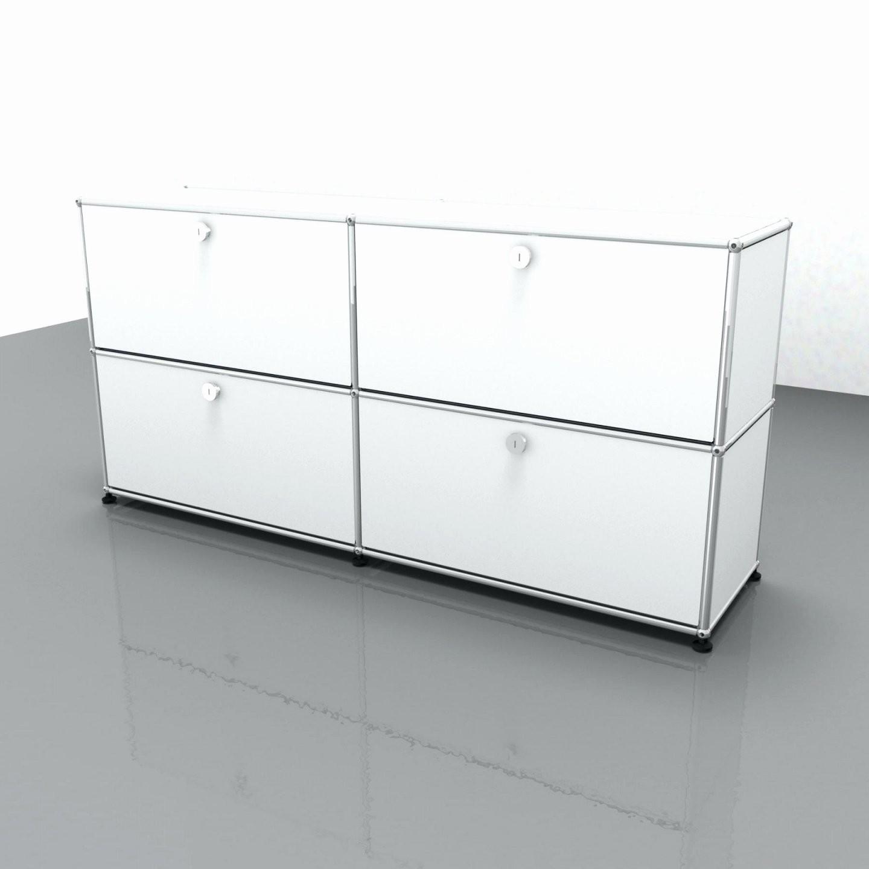 75 Elegant Kollektion Von Usm Haller Tisch Gebraucht  Möbel Und von Usm Haller Gebraucht Kaufen Photo