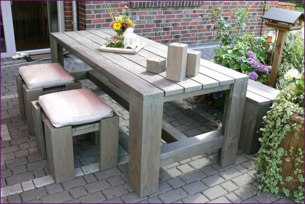 75 Hübscher Balkon Lounge Möbel Selber Bauen Aktien  Balkon Sichtschutz von Lounge Gartenmöbel Holz Selber Bauen Photo