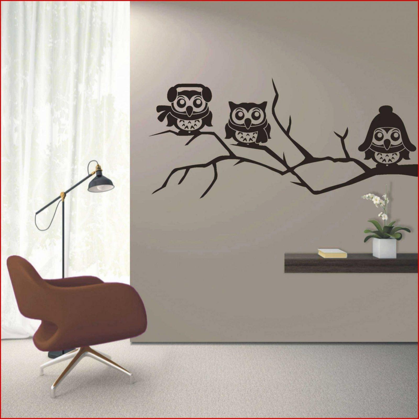 76 Bild Fotos Von Wandtattoo Eigenes Motiv Hochladen  Haus Ideen von Eigenes Foto Als Wandtattoo Photo