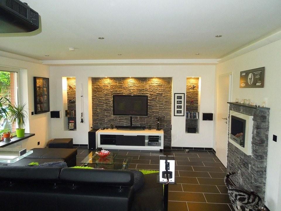 76 Stock Foto Von Bauernhaus Renovieren Vorher Nachher  Haus Ideen von Altes Haus Renovieren Vorher Nachher Bild