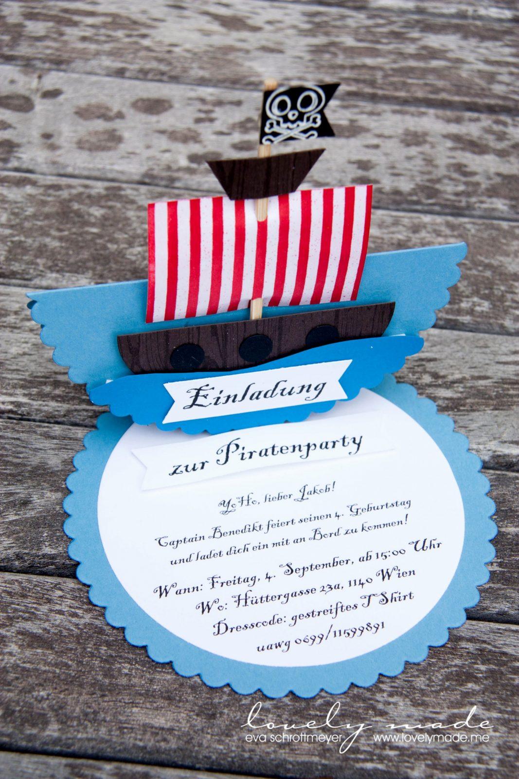 77 Bild Bilder Von Piratenparty Deko Selber Machen  Grundrisse Idee von Piraten Deko Selber Machen Bild