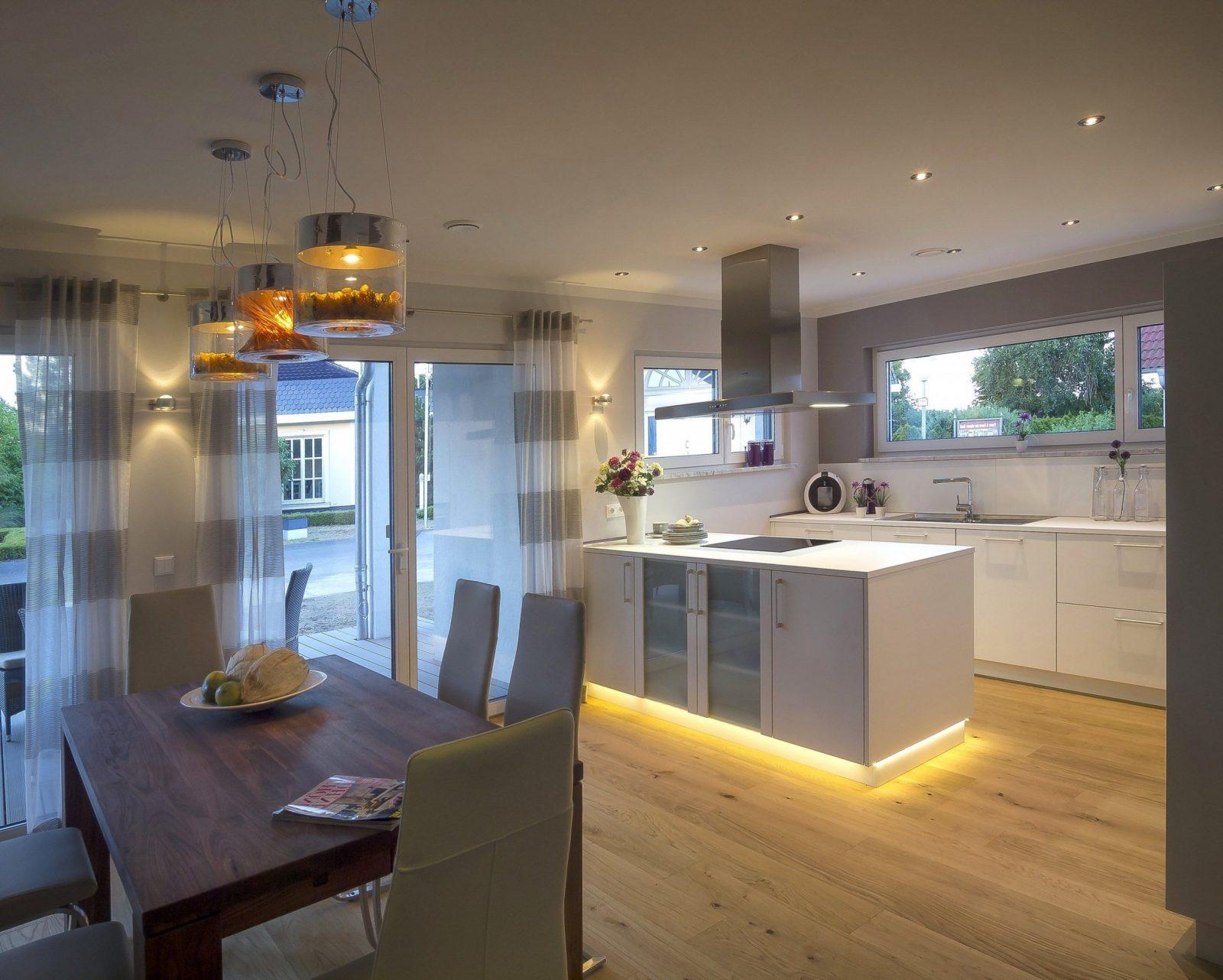 77 Designer Serie Offene Küche Wohnzimmer Ideen Design Und Umbau von Wohnzimmer Mit Küche Ideen Bild