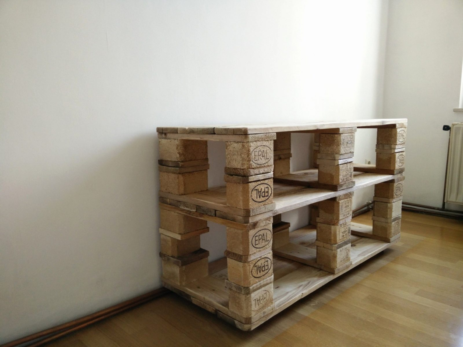 78 Luxus Kollektion Von Regal Abstellraum Selber Bauen  Das Neueste von Schallplatten Regal Selber Bauen Photo