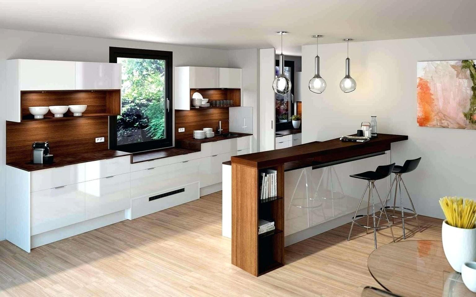 8 Leicht Kleine Küche Gestalten Ideen At Küche Ideen Für Stilvoll von Kleine Küche Gestalten Ideen Bild