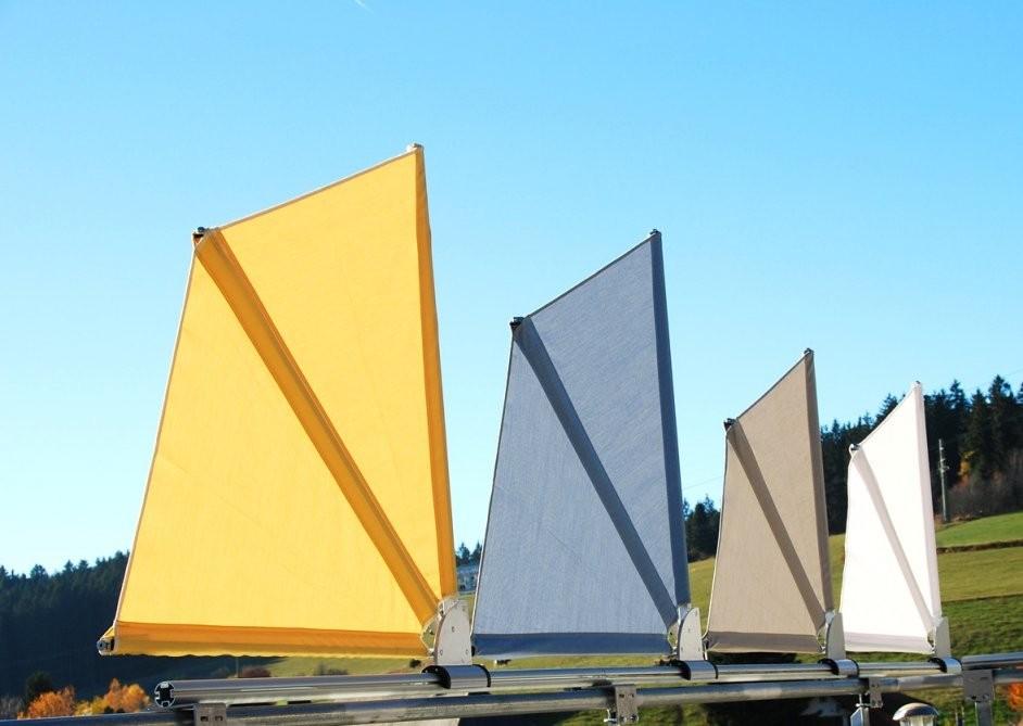 80 Images Sichtschutz Terrasse Ohne Bohren Ideas von Balkon Seitensichtschutz Ohne Bohren Bild
