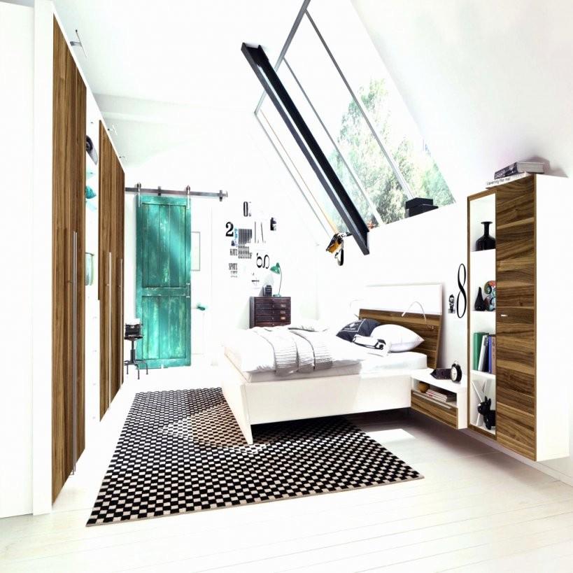 84 Bilder Fotos Von Zimmer Deko Selber Machen  Grundrisse Idee von Deko Ideen Jugendzimmer Selber Machen Bild