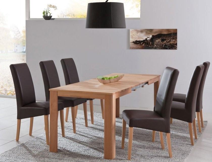 85 How To Design Küchentisch Und Stühle In 2019  Bedroom Ideas von Küche Tisch Und Stühle Bild