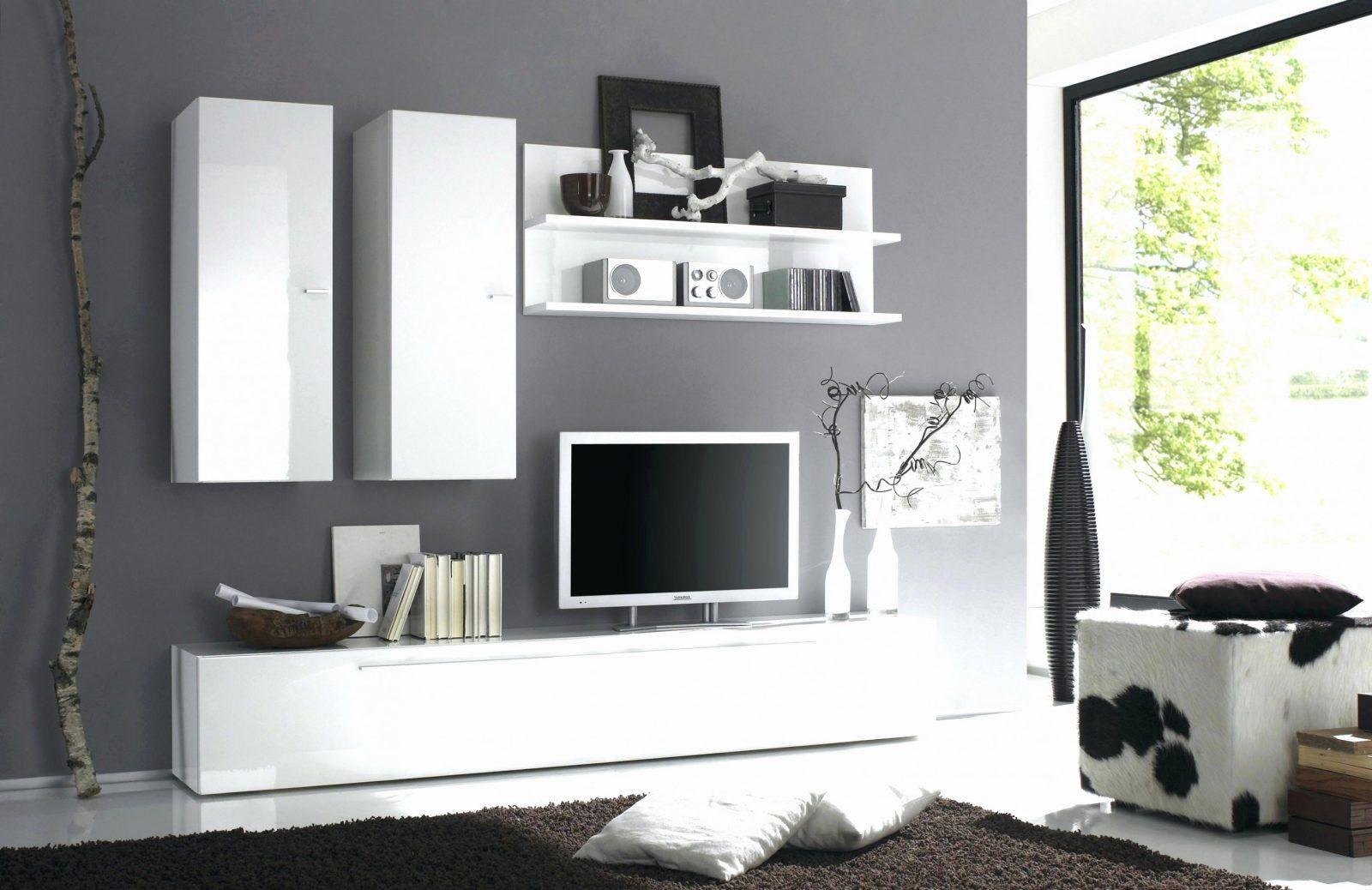 86 Das Beste Von Galerie Von Garderobe Weiß Ikea  Hauptideen Und von Ikea Wohnwand Weiß Hochglanz Bild