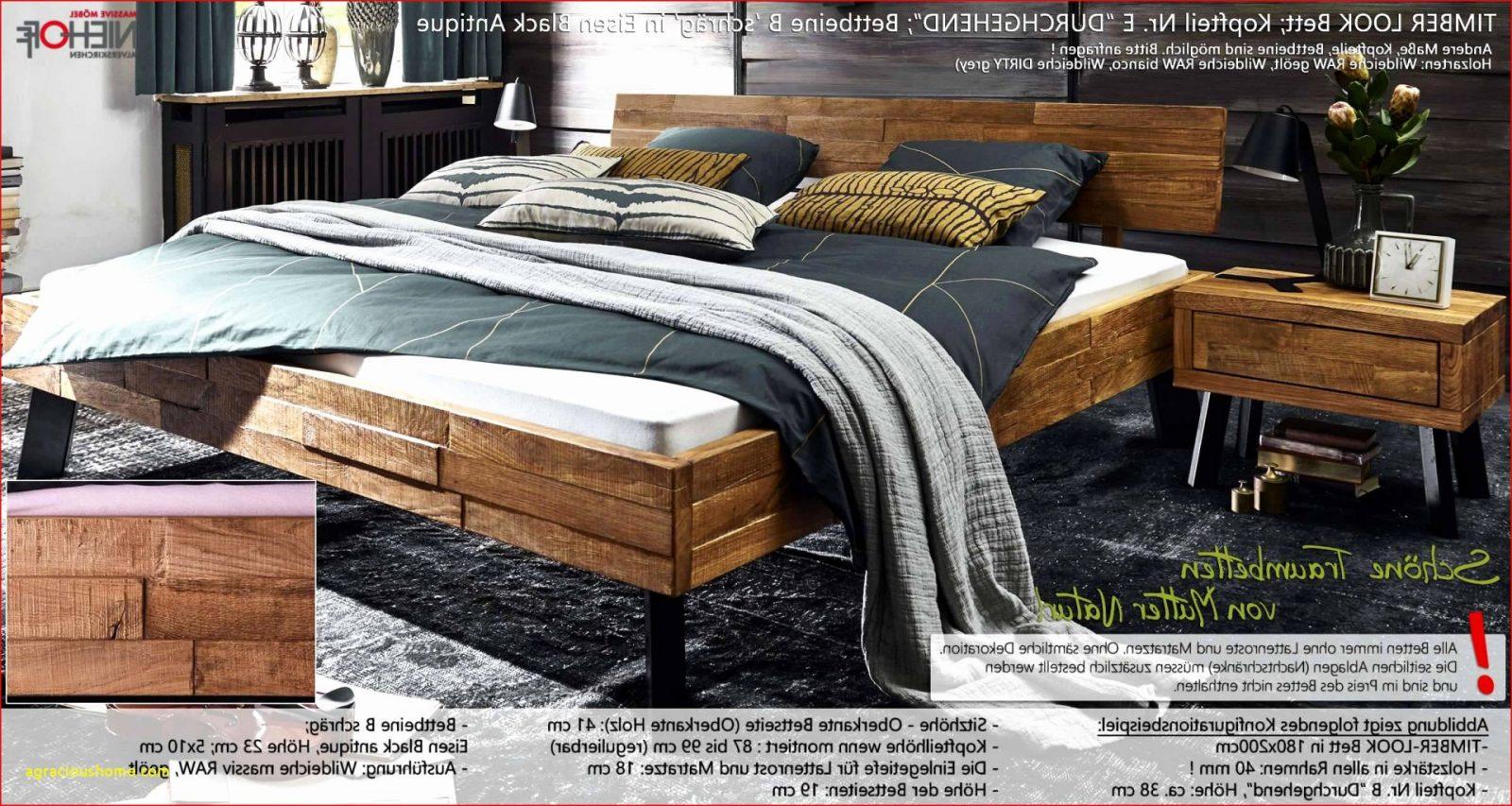 86 Genial Bild Von Wasserbett Selber Bauen  Grundrisse Idee von Wasserbett Kopfteil Selber Bauen Photo