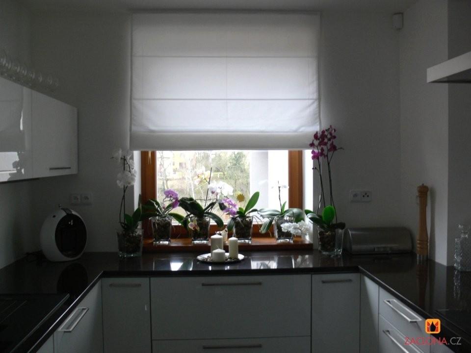 99 Gardinen Für Küche Modern Ideen Von Erstaunlich Vorhänge Küche von Vorhänge Für Die Küche Photo