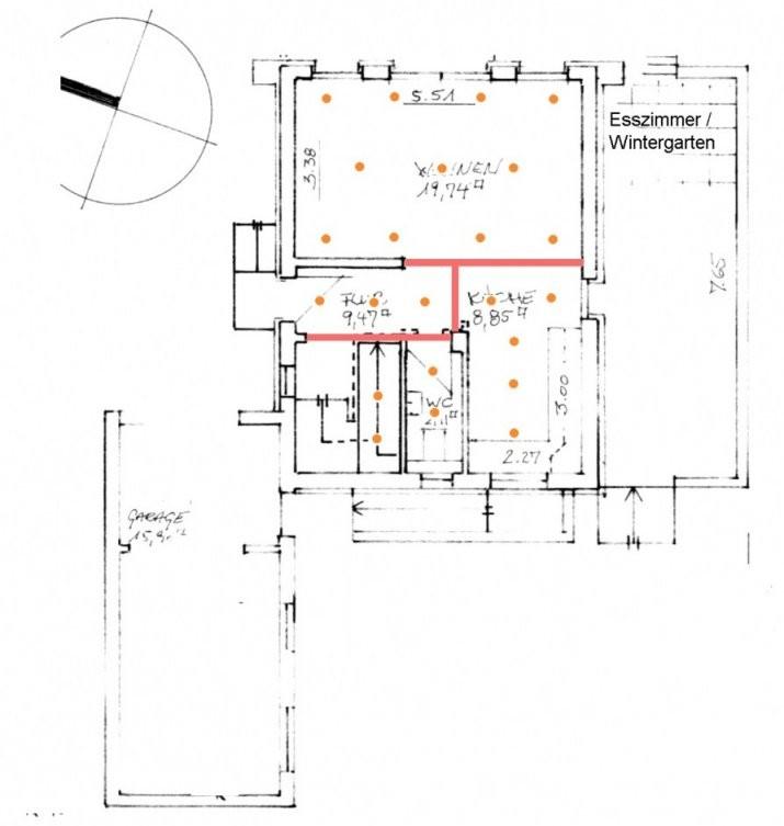 Abgehängte Decke Abstand Von Decke Abhängen Anleitung Holz Design Lspe von Led Spots Decke Abstand Photo