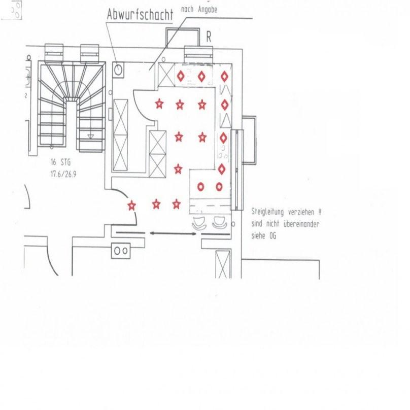 Abgehängte Decke Abstand Von Decke Abhängen Anleitung Holz Konzept von Led Spots Decke Abstand Bild