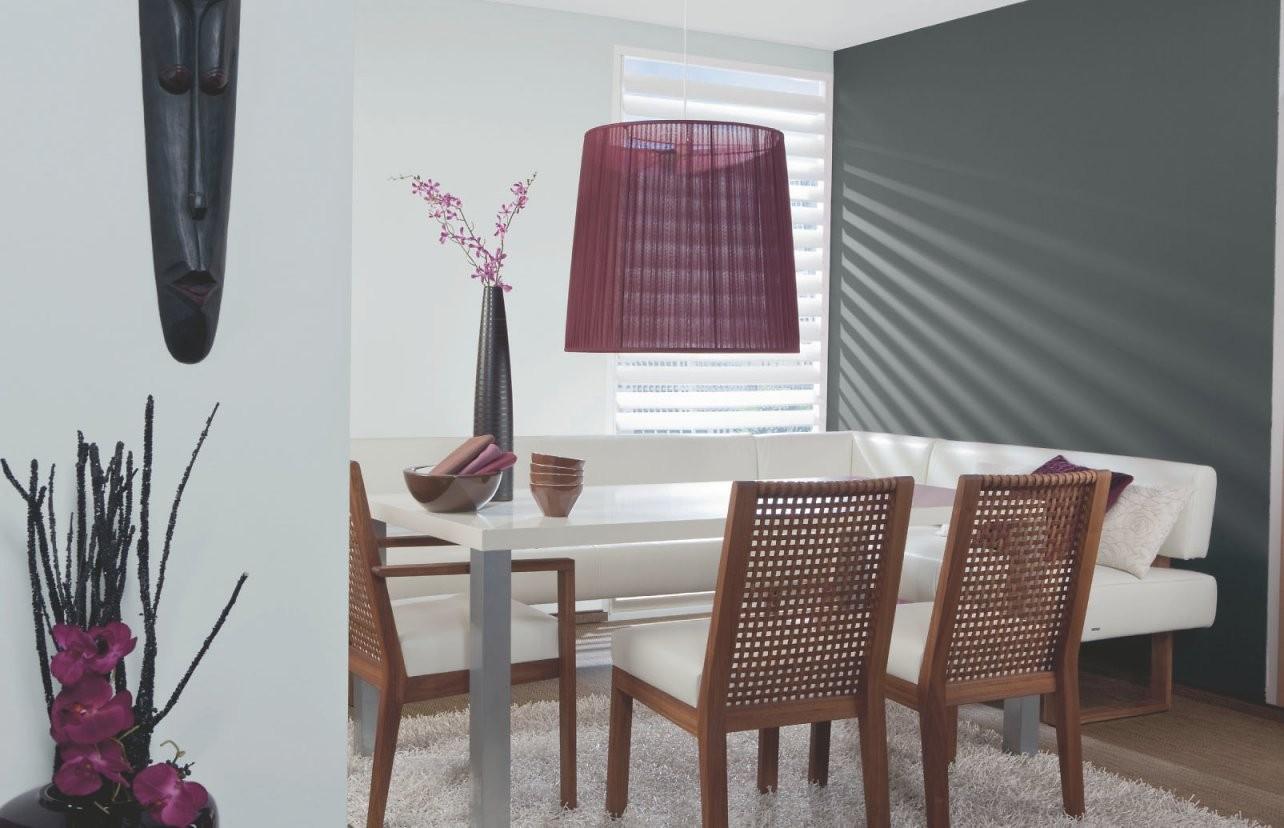 Abtönfarbe Farbe Selber Mischen Grau Mittelgrau Alpina Color von Wandfarben Selber Mischen Tabelle Bild