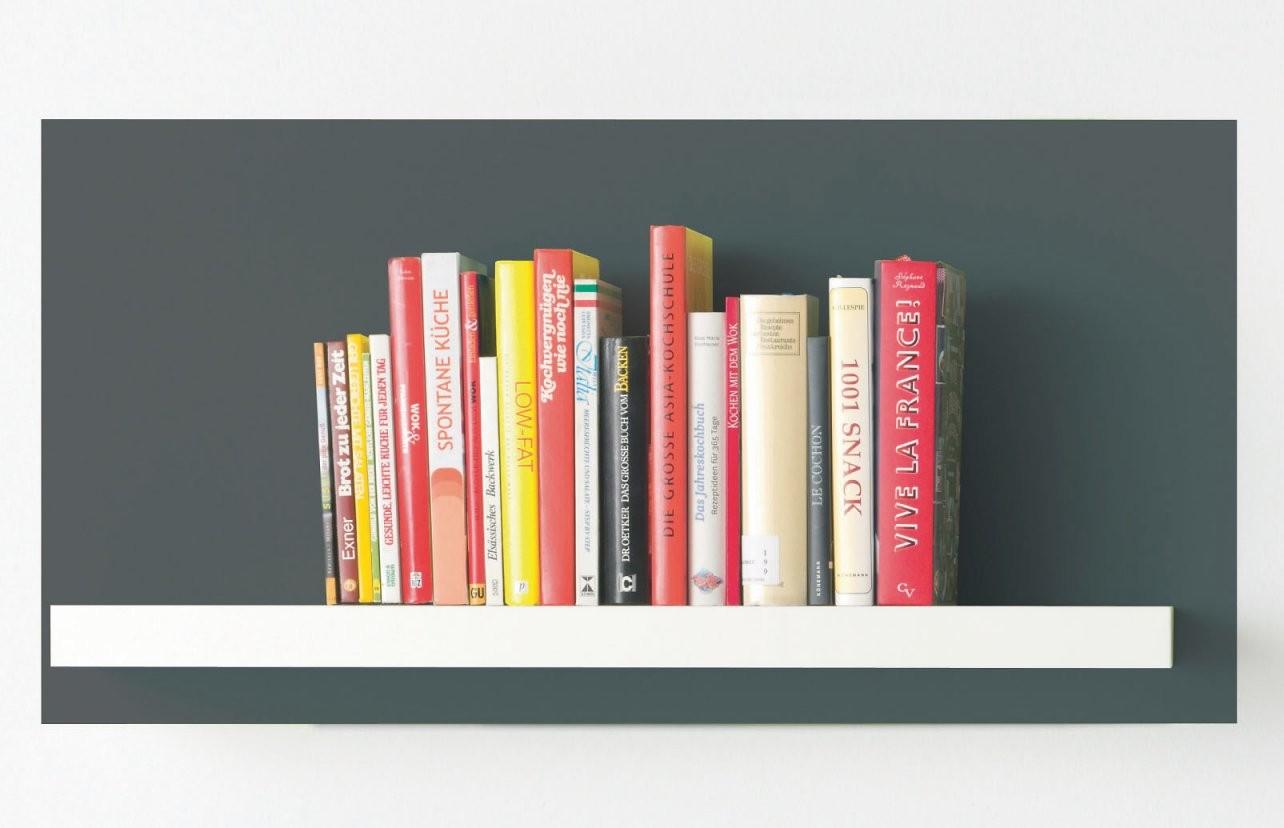 Abtönfarbe Farbe Selber Mischen Grau Mittelgrau Alpina Color von Wandfarben Selber Mischen Tabelle Photo