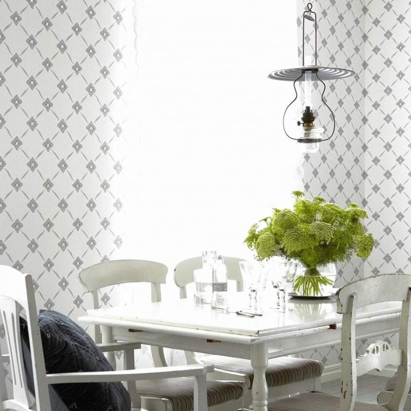 Abwaschbare Tapete Für Küche Neu Bezaubernd Tapeten Kuche Ideen von Abwaschbare Tapeten Für Die Küche Bild