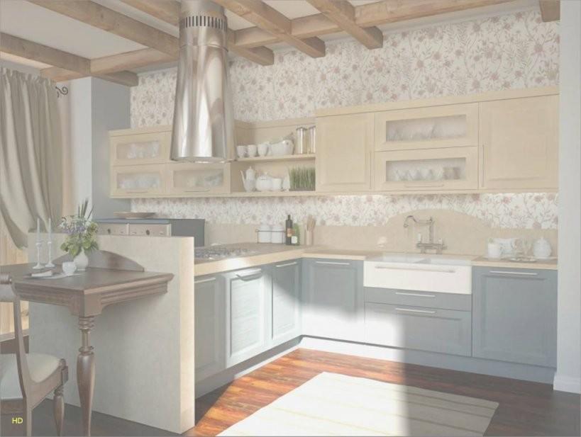 Abwaschbare Tapete Küche Inspirierend Küchen Tapeten Vlies Meilleur von Abwaschbare Tapeten Für Die Küche Photo