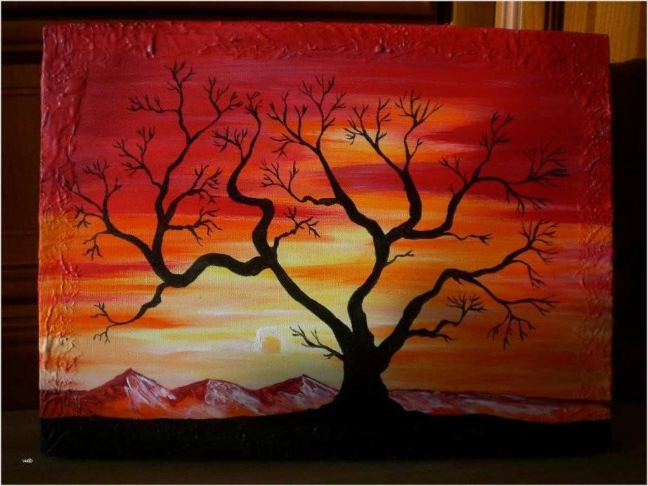 Acrylbilder Malen Vorlagen Schönste Acrylbilder Selber Malen Ideen von Bilder Selber Malen Mit Acryl Vorlagen Photo