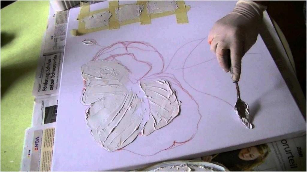 Acrylbilder Selber Malen Vorlagen Einzigartig Acrylbilder Malen von Bilder Selber Malen Vorlagen Bild