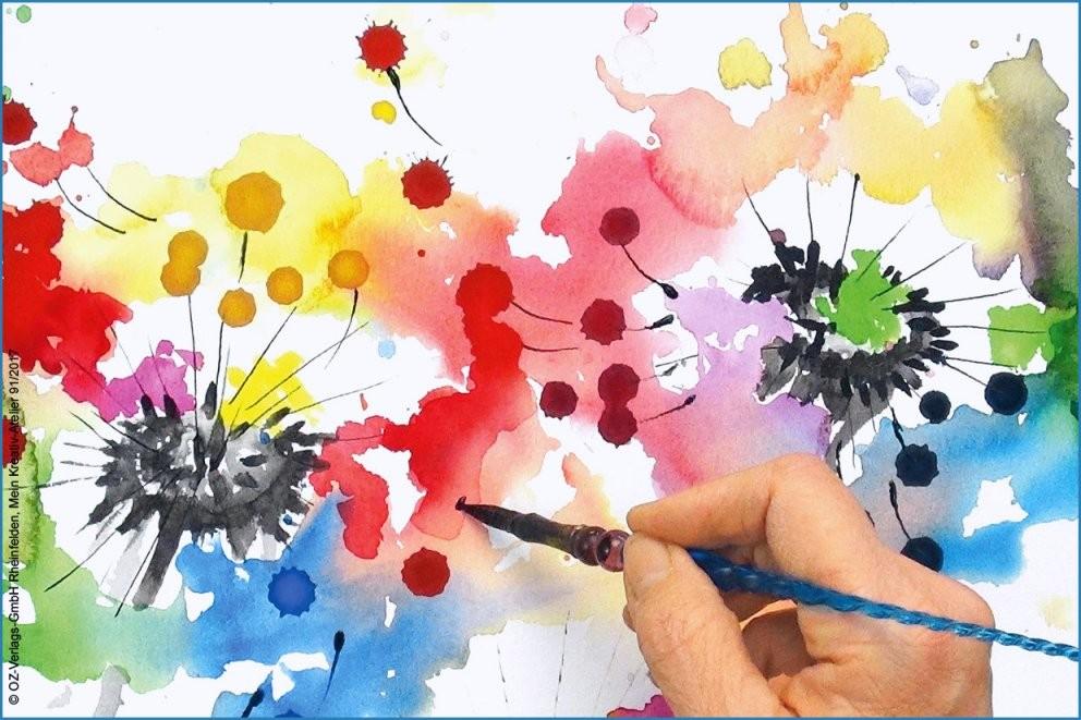Acrylbilder Vorlagen Fã¼R Anfã¤Nger Frisch Acrylbilder Selber Malen von Acrylbilder Selber Malen Für Anfänger Photo