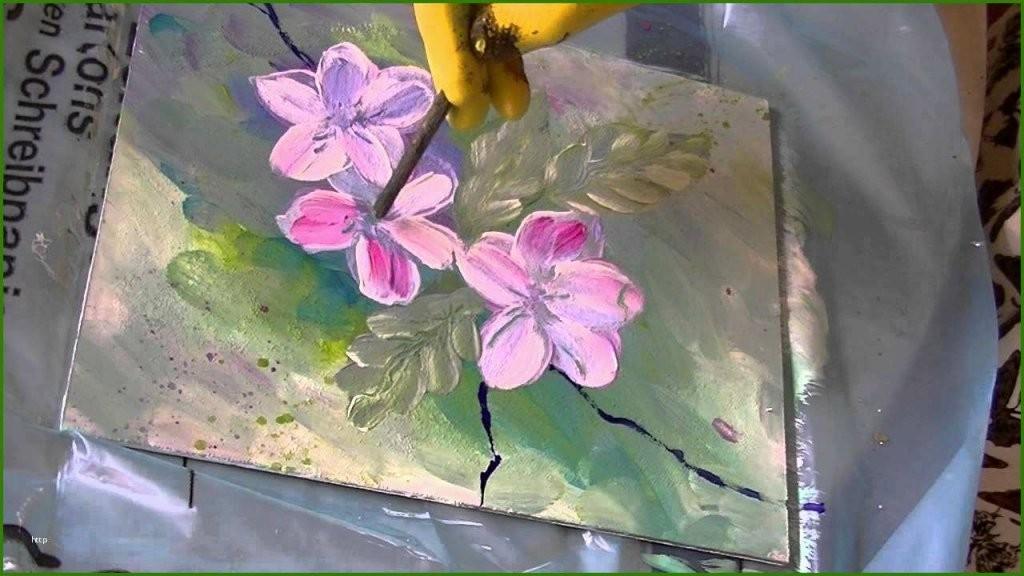 Acrylbilder Vorlagen Für Anfänger Faszinieren Acrylmalerei Für von Acrylbilder Vorlagen Für Anfänger Photo